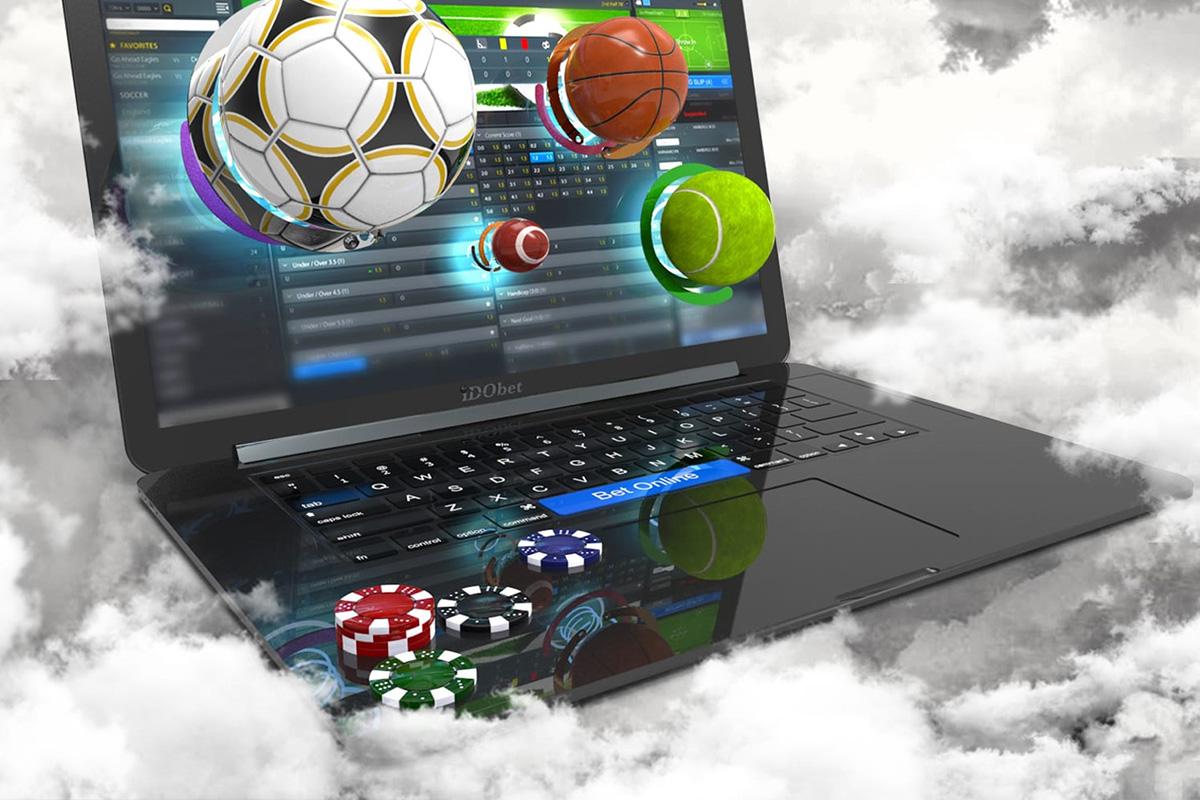 IGaming Platform And Sportsbook Software Market