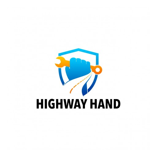 Texas Startup Introduces Help Sharing: Launches Highway Hand App That Aims to Crowdsource Roadside Assistance