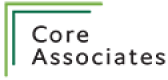 Core Associates, LLC