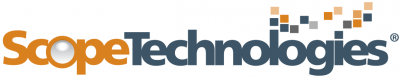 Scope Technologies, Inc.