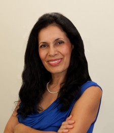 Relationships Expert & Bestselling Author Daphna Levy