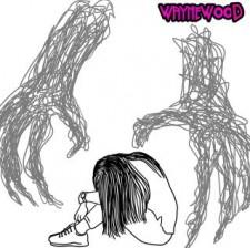 Waynewood Single - My Voices...