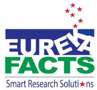 EurekaFacts, LLC