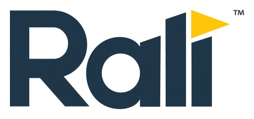Rali Integrates With Zoom to Extend Life and Use of Recorded Webinars and Calls