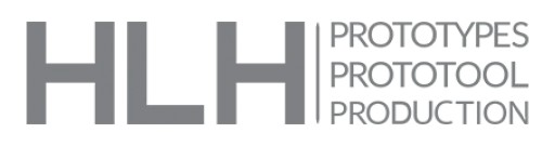 HLH Prototypes Co Ltd Offers Short Run Injection Molding and Vacuum Casting Services