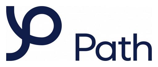 Campus.app Rebrands as Path