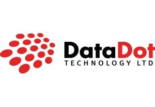 DataDot