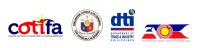 Filipino American Chamber of Commerce of Orange County