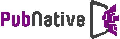 PubNative GmbH