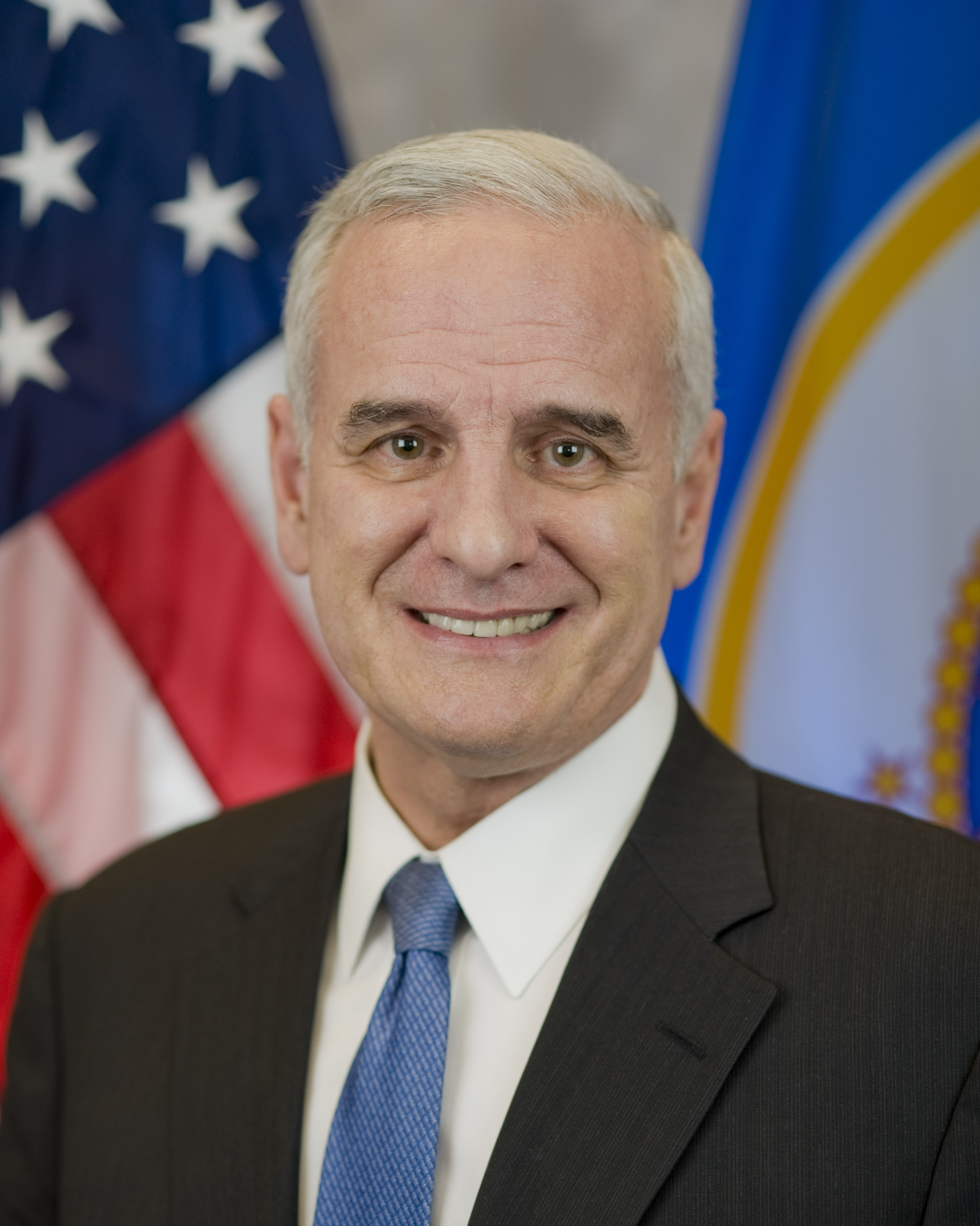 minnesota governor to speak at 2017 cyber security summit newswire