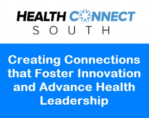 South's Biggest Leaders in Healthcare & Medicine Gather to Tackle Zika, Cancer Moonshot
