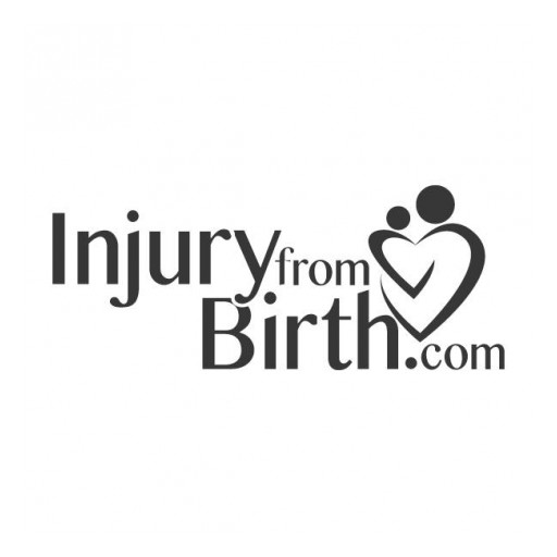 Grant & Eisenhofer P.A. Explains Why Families May Need a Birth Injury Attorney