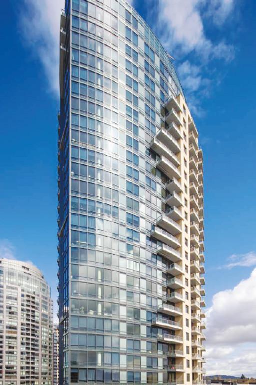 Security Properties Acquires 938-Unit Portfolio in Portland and Denver MSAs