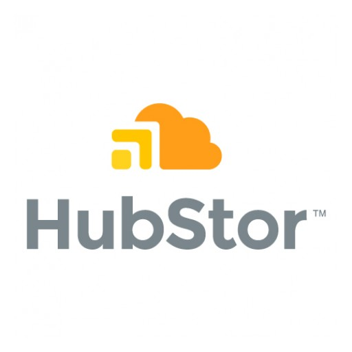 HRSG Selects HubStor to Improve Data Governance, Compliance, and Data Protection With the Cloud