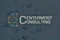 Centermost Consulting