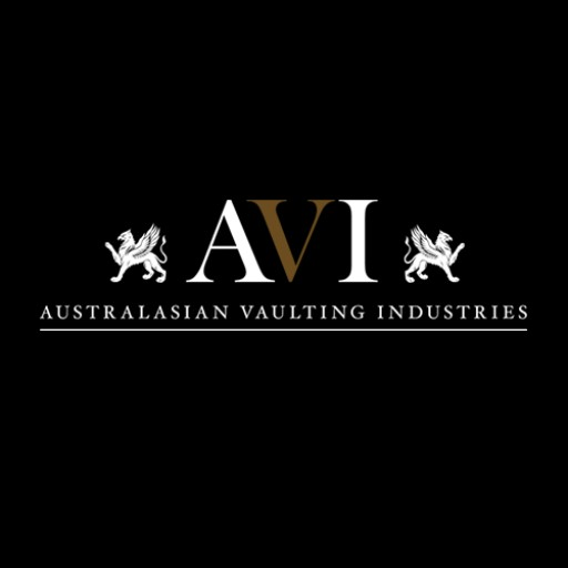 Australasian Vaulting Industries Now Open in Western Sydney