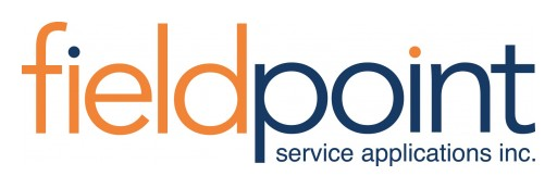 Waibel Selects Fieldpoint Service Applications for Their Service Management