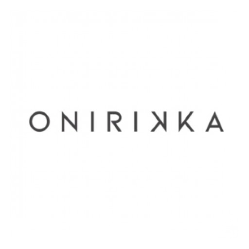 Onirikka Fine Jewelry Launches Its 18K Gold Frog Jewelry Collection