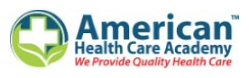 American Health Care Academy Offers Nationally Accepted Adult, Child, and Infant Online CPR Certification