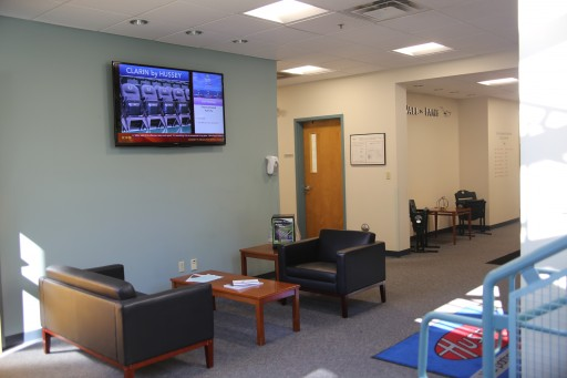 Boosting Employee Engagement via Digital Signage: How a Leading Seating Solutions Company Did It