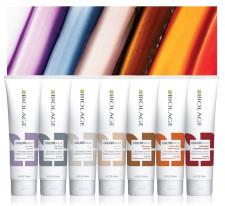 Biolage ColorBalm