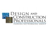 Design and Construction Professionals
