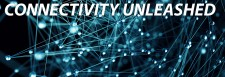Connectivity Unleashed: Icron's latest USB and video extension solutions