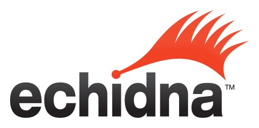 Echidna Creates Unified E-Commerce Experience for Construction Specialties With Oracle Commerce Cloud Platform