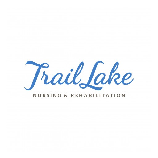 Louis D. Cass Celebrates 100th Birthday at Trail Lake Nursing and Rehabilitation