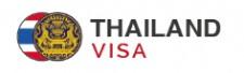 Thailand visa on arrival online