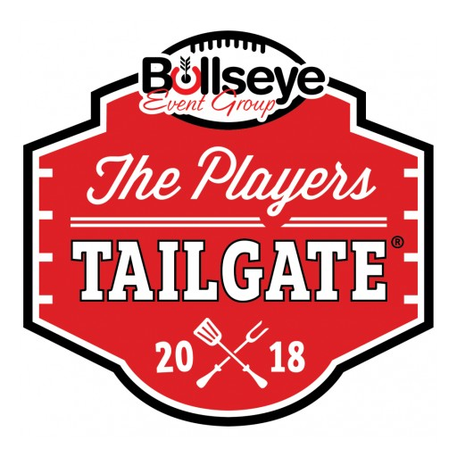 Bullseye Event Group Announces Sponsorship With Frank's RedHot for 2018 Players Tailgate at Super Bowl LII