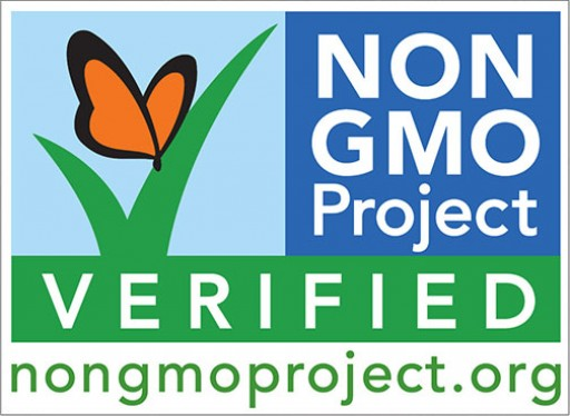 October is Non-GMO Month - Industry Expert David Carter Available for Comment