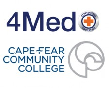 4MedPlus Corp and Cape Fear Community College