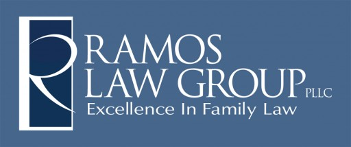 New Locations for the Ramos Law Group, PLLC.: The Woodlands and Sugar Land Offices