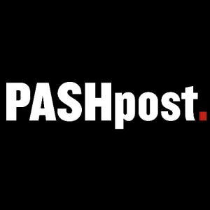 Pashpost, Inc.