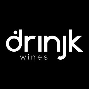 Drinjk Wines