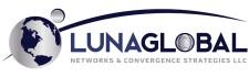 Luna Global Networks