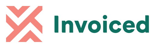 Invoiced Announces Powerful New Accounts Receivable Automation Capabilities for Mid-Market and Enterprise Companies