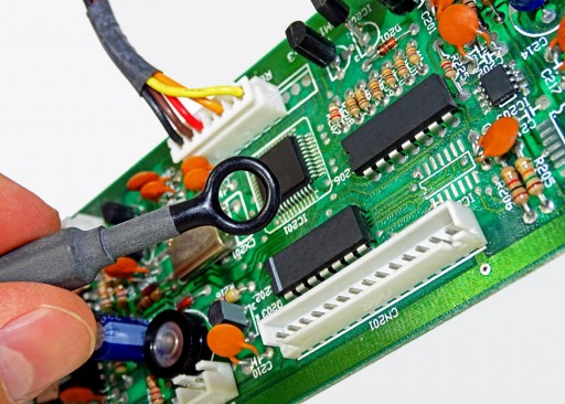 WellPCB Published a 'PCB Troubleshooting-Ultimate Guide on Purpose and Problems Goal'
