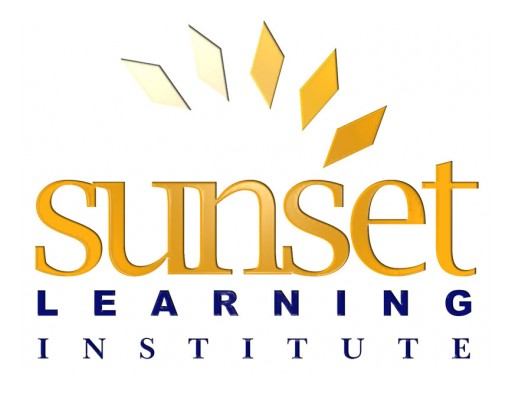 Sunset Learning Institute Announces Acquisition of Advanced Network Information, Inc.