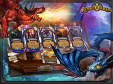Runewards Promo Image