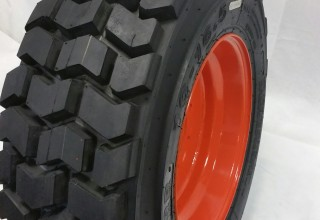 12-16.5 Road Warrior RS-102