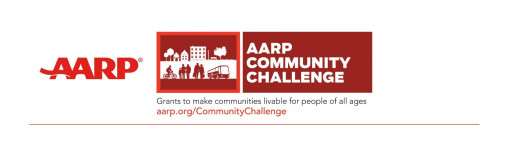 AARP Awards Four Utah Organizations With Community Grants as Part of Its Successful Nationwide Program