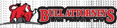Bull Attorneys ®