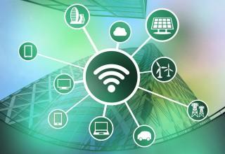 Zero energy software platform with blockchain network