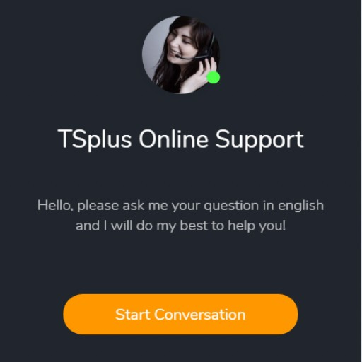 TSplus Expands Support Services