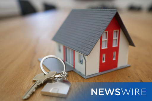 Newswire Helps Client in the Mortgage Space Earn Feature in Popular Industry Publication