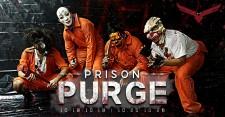 Prison Purge