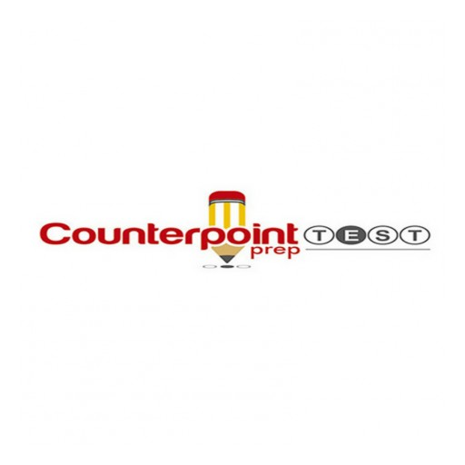 Counterpoint Launches New Website