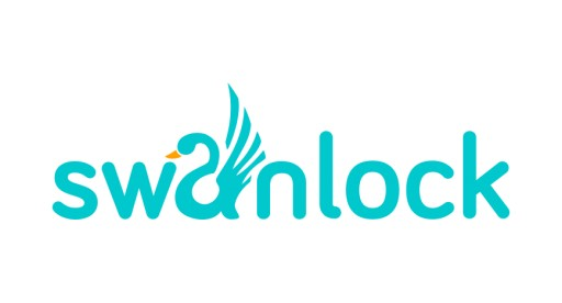WorldFlix Is Proud to Announce: Paranotek Launches Swanlock for Android to Help Families Fight Smartphone Overuse.